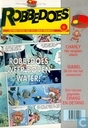 Comic Books - Robbedoes (magazine) - Robbedoes 2788
