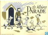 Books - Miscellaneous - De kleine Parade