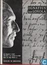 Books - Matt, Leonard von - Ignatius van Loyola