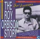 Vinyl records and CDs - Orbison, Roy - In Dreams
