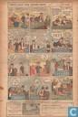 Comics - Doe Mee! (Illustrierte) - Doe mee! 57