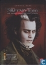 Sweeney Todd - The Demon Barber of Fleet Street