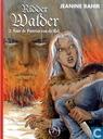 Comic Books - Ridder Walder - Voor de poorten van de hel