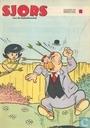 Comics - Archie, der Mann aus Stahl - 1966 nummer  43