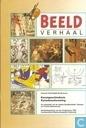 Bandes dessinées - Beeldverhaal - Beeldverhaal