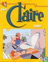 Strips - Claire [Van der Kroft] - Sunny