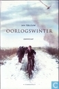 Books - Terlouw, Jan - Oorlogswinter