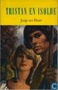 Boeken - Poortvliet, Rien - Tristan en Isolde