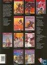 Bandes dessinées - Zoulouland - De drakenkam