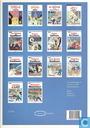 Comic Books - Jules en Ollie - Markant Maastricht