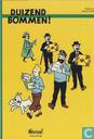 Strips - Duizend Bommen! (tijdschrift) - Duizend Bommen! 20