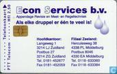 Econ Service bv