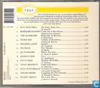 Disques vinyl et CD - Artistes variés - De muziek van 1951, uw geboortejaar