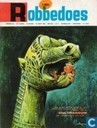 Comic Books - Robbedoes (magazine) - Robbedoes 1485