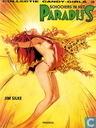 Schooiers in het paradijs 2