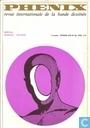 Bandes dessinées - Phenix (tijdschrift) (Frans) - Phenix 26