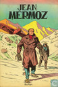 Comic Books - Jean Mermoz - Jean Mermoz
