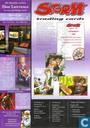 Comic Books - Werelden van Don Lawrence, De (tijdschrift) - De werelden van Don Lawrence 1