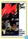 Comic Books - Lorenzo Mattotti - Lorenzo Mattotti - Der Verwandlungskünstler