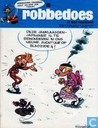 Comic Books - Robbedoes (magazine) - Robbedoes 1688