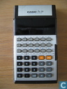 Calculators - Casio - Casio fx-29