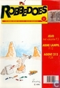 Comic Books - Robbedoes (magazine) - Robbedoes 2792
