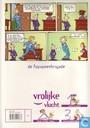 Comic Books - Babysitters, De [Valda] - Voor een handvol fopspenen meer