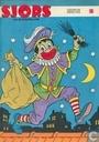 Comic Books - Robot Archie - 1966 nummer  49