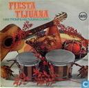 Fiesta Tijuana
