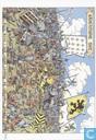 Comic Books - Leeuw van Vlaanderen, De - Middeleeuwse trilogie over Vlaanderen