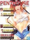 Strips - Penthouse Comix (tijdschrift) - Nummer  49