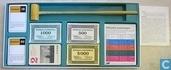 Board games - Eenmaal Andermaal - Eenmaal, andermaal - Groot Veilingspel