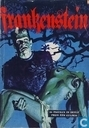 Strips - Frankenstein - Frankenstein