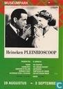 B000320 - Heineken Pleinbioscoop