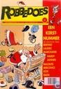 Comic Books - Robbedoes (magazine) - Robbedoes 2802