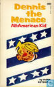 Bandes dessinées - Dennis [Ketcham] - All-American Kid