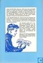 """Comic Books - Kapitein Rob - """"De Vrijheid"""" vaart uit"""