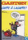 Gaffe à Lagaffe