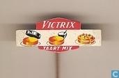 Victrix taartmix 2