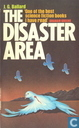 Books - Ballard, Jim G. - The disaster area