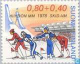 World Cup Nordic Combined