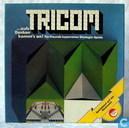 Spellen - Tricom - Tricom