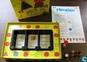 Board games - Mimelen - Mimelen