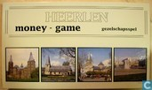 Spellen - Money Game - Heerlen Money Game