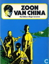 Bandes dessinées - Zoon van China - Zoon van China