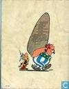Comic Books - Asterix - Kultainen sirppi