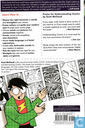 Strips - Scott McCloud - Making Comics - Storytelling Secrets of Comics, Manga and Graphic Novels