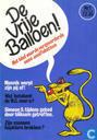 De Vrije Balloen 1