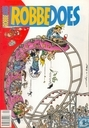 Comic Books - Robbedoes (magazine) - Robbedoes 3040