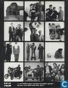 Strips - Burgerman - Kolk & De Wit betraden hun archief en vonden dit... 2